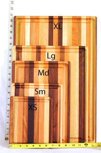 cutting-boards-with-grooves