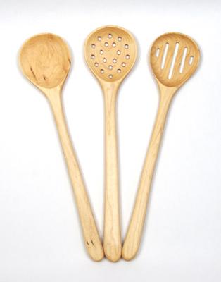 long-spoons