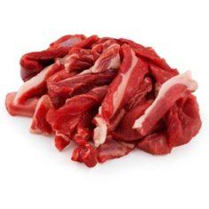 Beef Trim