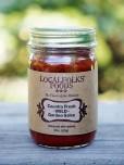 localfolks_country-fresh-mild-garden-salsa-114x152