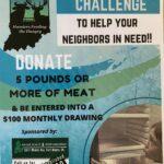 Gimme 5 Challenge